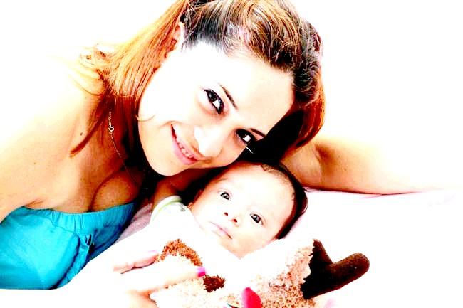 Грудне вигодовування сприяє розвитку мозку дитини
