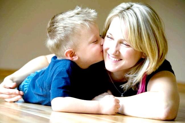 Хороший імунітет сприяє зачаттю
