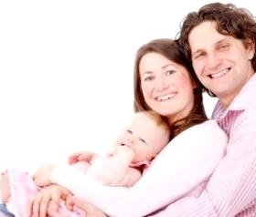 Хронічний ендометрит і вагітність