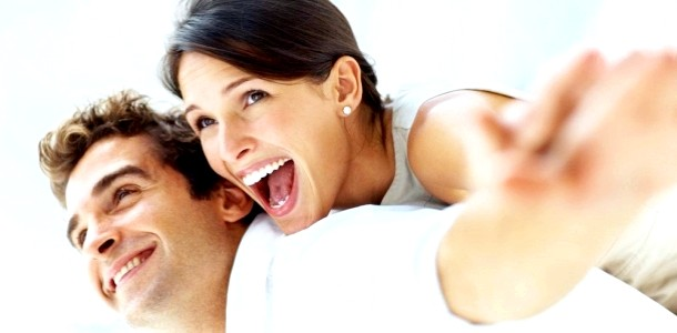 Ідеальну дружину за замітку: чого хочуть чоловіки фото