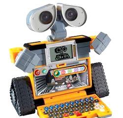 Іграшки для дітей. Навчальні