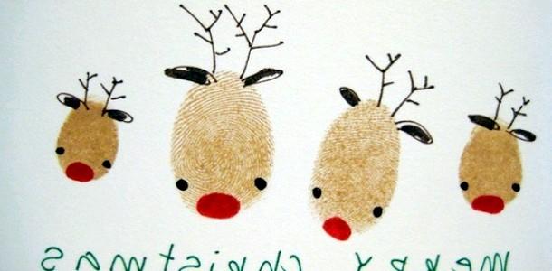 Іграшки на Новий рік: прості ідеї DIY для малюків (ВІДЕО)