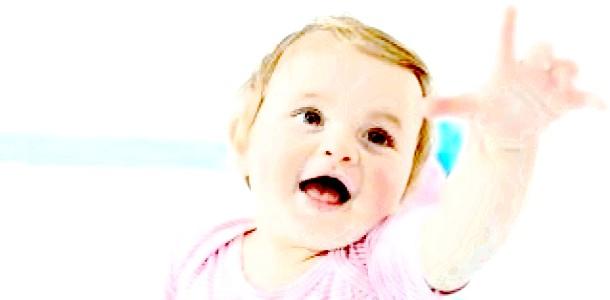 Інтелект дитини залежить від його ваги в дитинстві фото