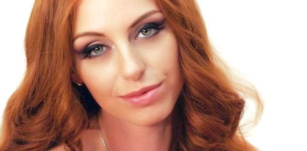 Ірина Забіяка з групи «Чи-чи» народила первістка