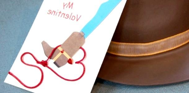 Історія кохання іграшок: валентинка від Вуді
