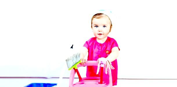 Через що у дітей виникає комплекс неповноцінності? фото