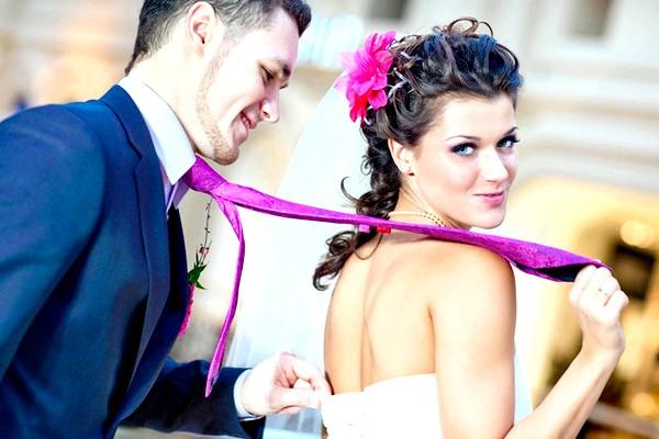 Як швидко вийти заміж?
