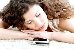 Як хочу почути голос, довгоочікуваний голос твій: чому чоловік не дзвонить?