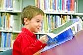 Як мотивувати дитину вчитися?