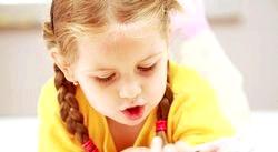 Як навчити дитину читати. Маленькі хитрощі