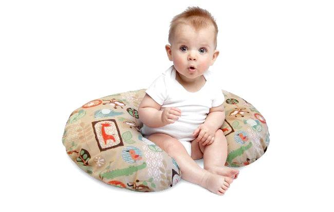 Як навчити дитину читати? Дивись відеоінструкцію! фото