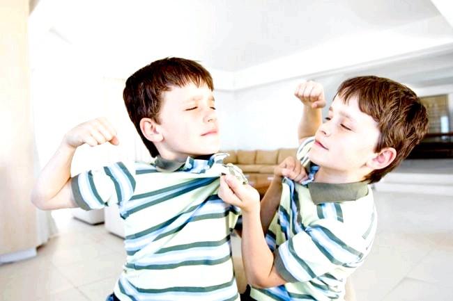 Як навчити дитину висловлювати свої почуття: поради психолога