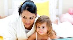 Як навчити дитину читати? Досвід нашої сім'ї