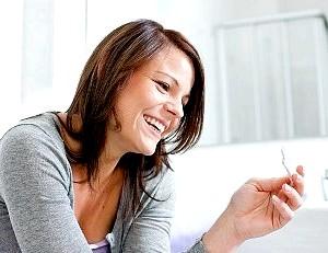 Як визначити термін вагітності