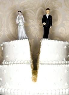 Як скасувати весілля фото