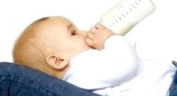 Як відучити дитину від пустушки? Вірні поради фото