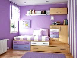 Як підібрати деревину для меблів в дитячу кімнату?