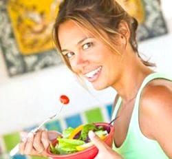 Як схуднути без шкоди здоров'ю? Легко і просто!