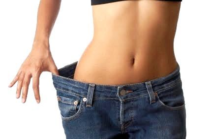 Як схуднути із задоволенням?