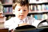 Як допомогти першокласникові добре вчитися?