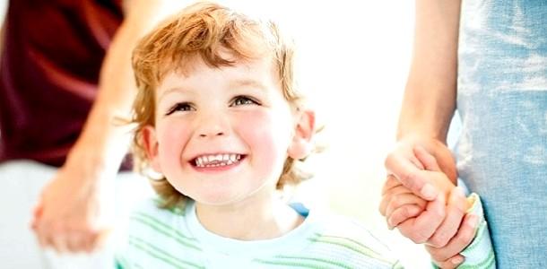 Як допомогти дитині стати лідером: поради психолога фото