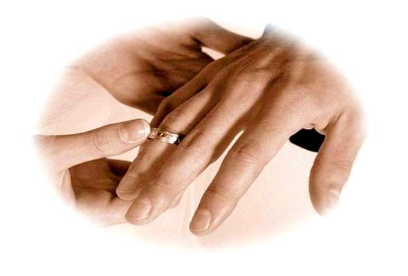 Як зрозуміти, міцний ваш шлюб