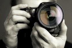 Як правильно фотографувати дітей фото