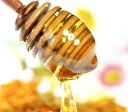 Як правильно зберігати мед?