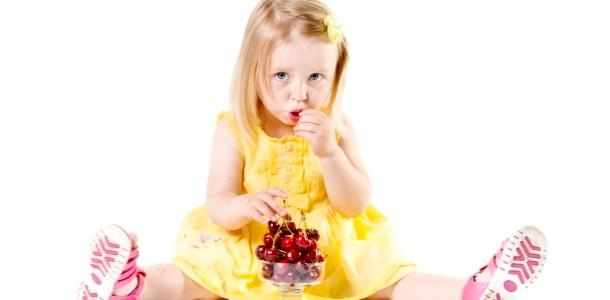 Як правильно годувати малюка? Поєднувані і непоєднувані продукти!