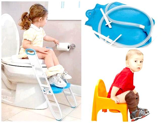Як правильно прати дитячі речі: 5 законів фото