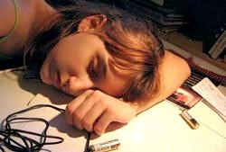 Як привчити дитину робити уроки?