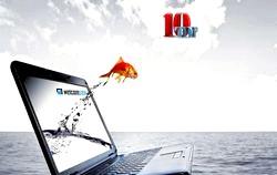 Як просунути сайт в Яндексі