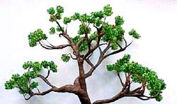 Як зробити дерево своїми руками?