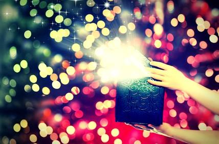 Як зробити новорічну ніч незвичайною і незабутньою?
