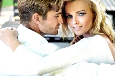 Як зробити свій шлюб вдалим