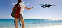 Як заощадити на туристичній путівці