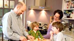 Як заощадити сімейний бюджет? Корисні поради фото