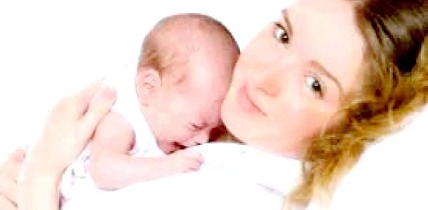 Як зберегти красу грудей після вагітності: 5 порад мамі