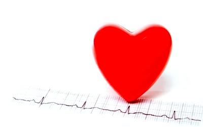Як врятувати своє серце?