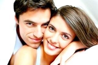 Як стати ідеальною дружиною?