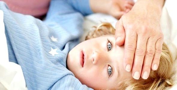 Як уберегтися від грипу: основні правила