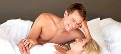 Як поліпшити сперму? Корисні поради фото