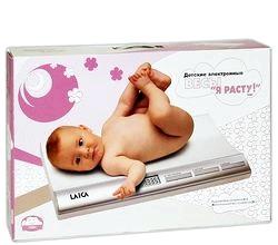 Як спростити процес догляду за новонародженим? фото