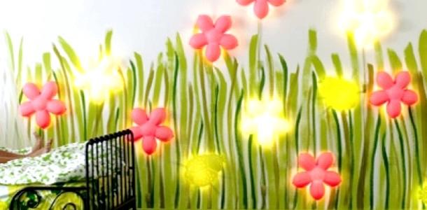 Як вибрати безпечну енергозберігаючу лампу (відео)