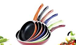Як вибрати хорошу сковороду? фото