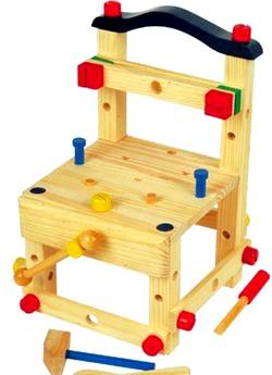 Як вибрати конструктор для дитини від 3 до 5 років