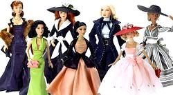 Як вибрати ляльку для дитини?