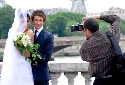 Як вибрати весільного фотографа? фото