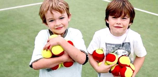 Як вибрати вид спорту для хлопчика: корисні поради