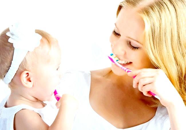 Як обчислити кращі дні для зачаття?